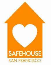 Logo de SafeHouse